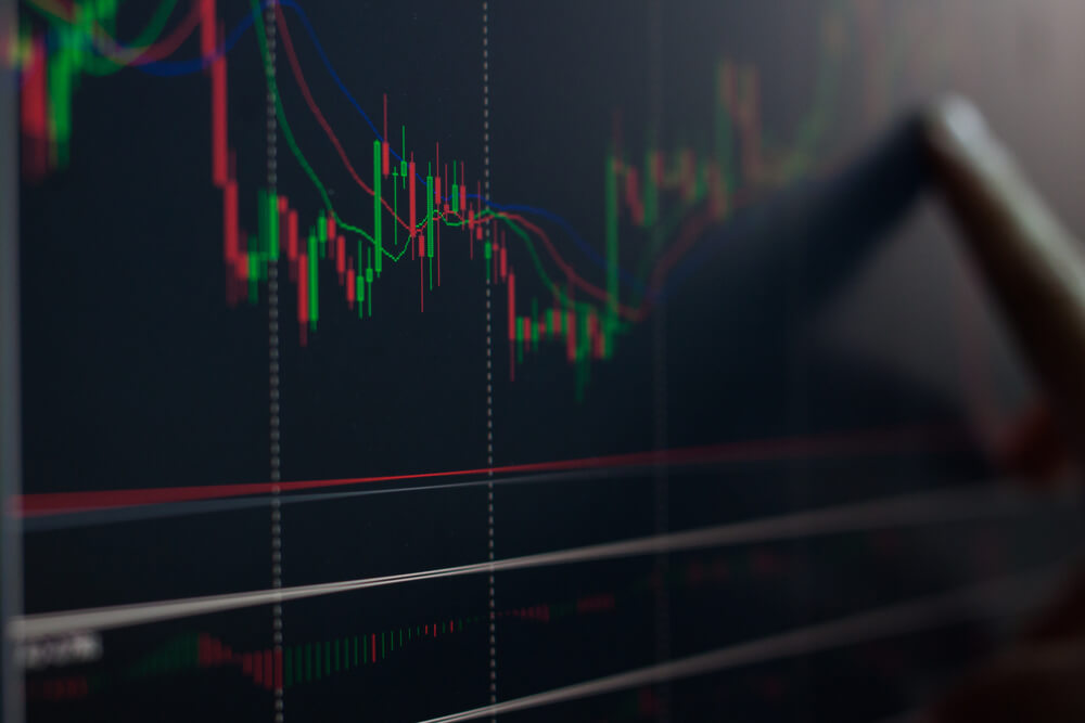 Differences between Forex Trading and Other Market Investments - Orbex Forex  Trading Blog