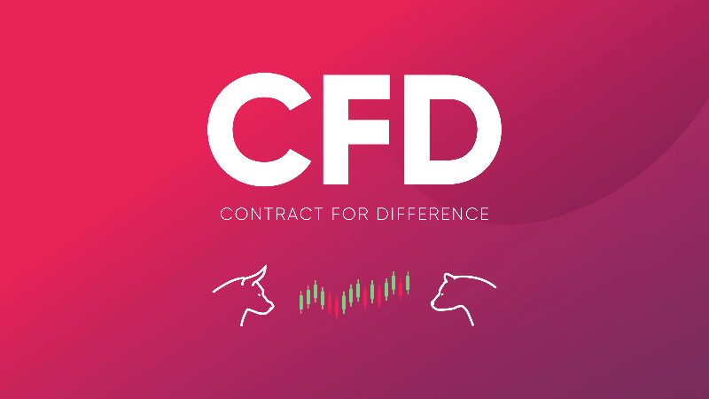 Is CFD Trading Safe? - Orbex Forex Trading Blog